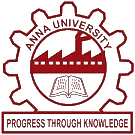 Anna University Recruitment 2017 — Technical Asst, JRF, Research Scientist & Other Posts